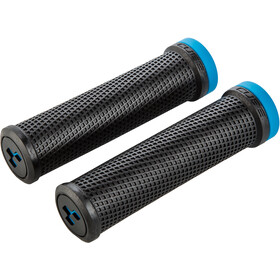 Cube Race Griffe black'n'blue